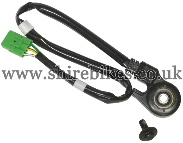 Honda Side Stand Cut Off Switch suitable for use with Z50J