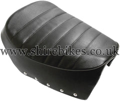 Reproduction Seat suitable for use with Gorilla Motorcycles