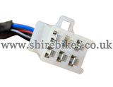 Custom CDI Support Wiring suitable for us with Dax 6V