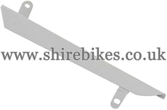 Reproduction Chain Guard (Painted Primer) suitable for use with Z50M