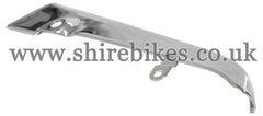 Honda Chain Guard suitable for use with Chaly 6V