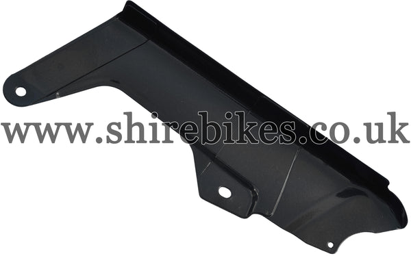 Reproduction Chain Guard suitable for use with Z50J1