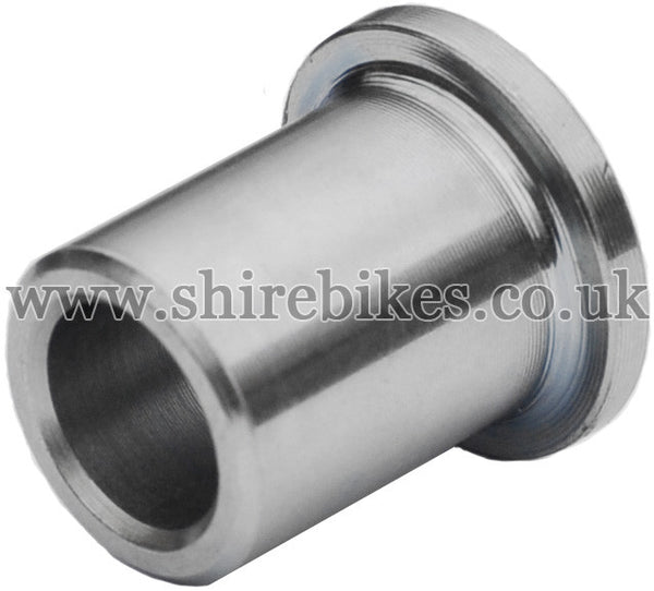 Honda Rear Hub Top Hat Spacer suitable for use with Z50A, Z50J1, Z50R, Z50J