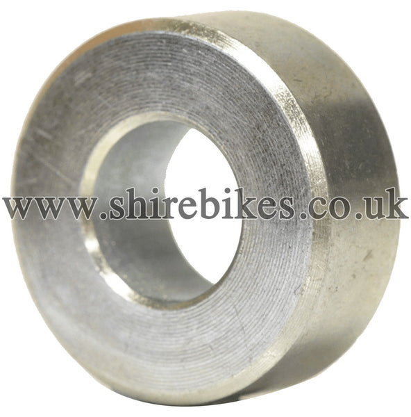 Honda (Brake Side) Rear Hub Spacer suitable for use with Dax 6V, Chaly 6V, Dax 12V
