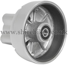 Reproduction Rear Hub suitable for use with Z50A, Z50J1