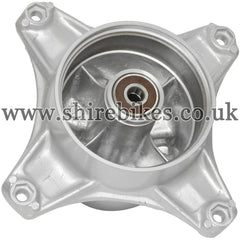 Honda Rear Hub suitable for use with Dax 6V, Chaly 6V, Dax 12V