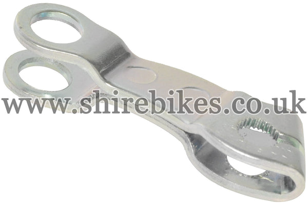 Honda Front & Rear Brake Arm suitable for use with Z50R, XR50, CRF50