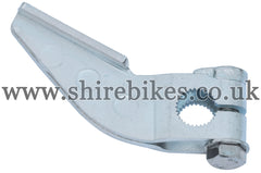 Reproduction Rear Brake Arm suitable for use with Z50M