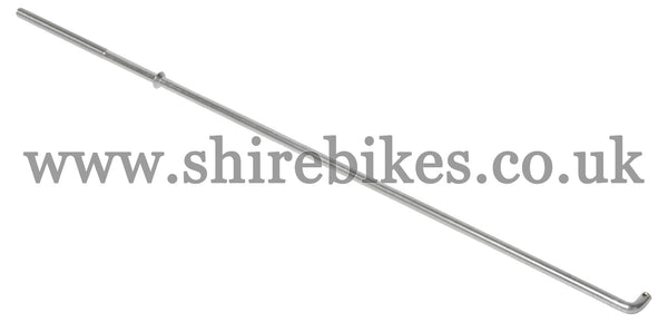 Honda Rear Brake Rod suitable for use with Dax 6V, Chaly 6V