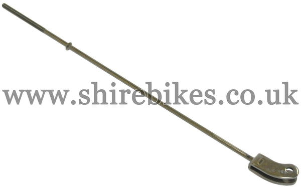 Honda Rear Brake Rod suitable for use with Dax 12V