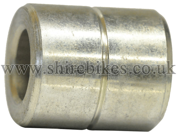 Honda Front Hub Spacer suitable for use with Dax 12V