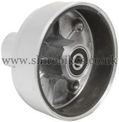 Reproduction Front Hub suitable for use with Z50A, Z50J1