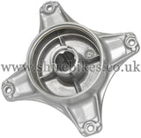 Honda Front Hub suitable for use with Dax 6V, Chaly 6V, Dax 12V