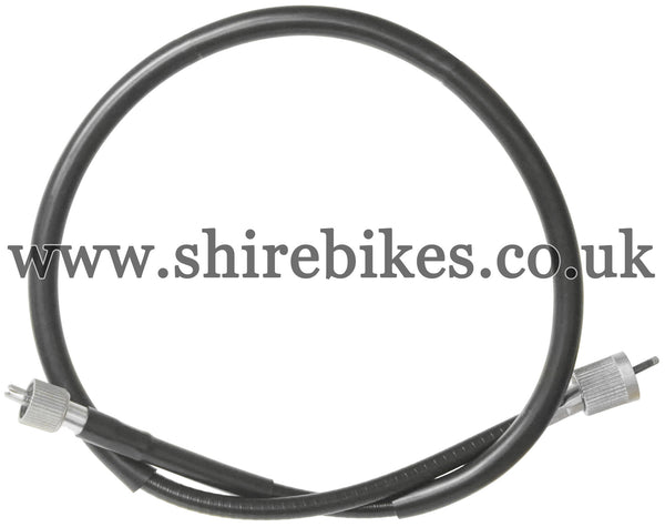 Honda Speedometer Cable suitable for use with Z50A, Z50J1