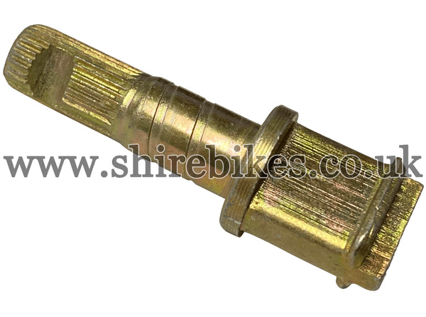 NOS Honda Brake Cam suitable for use with Z50R