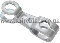 Reproduction Brake Arm suitable for use with Z50M, Z50A