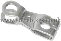 Honda Front Brake Arm suitable for use with Z50J1