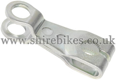 Honda Front & Rear Brake Arm suitable for use with Z50J