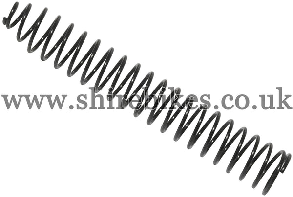 Honda Front Brake Cable Return Spring suitable for use with Z50J