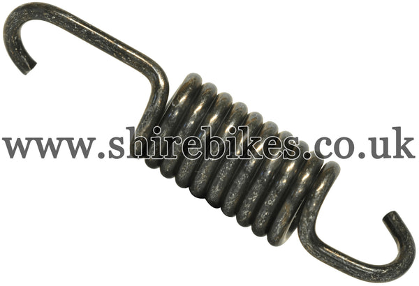 Honda Rear Brake Pedal Return Spring suitable for use with Z50J1, Z50R, Z50J