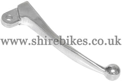 Drum Brake Lever suitable for use with Jincheng M50
