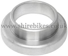 Reproduction Bearing Race Cup suitable for use with Z50M, Z50A