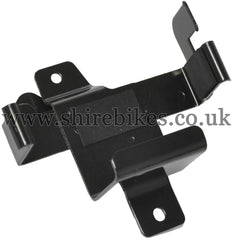 Honda 12V Battery Carrier Holder Box suitable for use with Z50J
