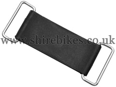 Honda Battery Strap suitable for use with Z50A, Z50J1, Dax 6V