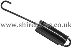 Honda Side Stand Spring (Cut Off Switch) suitable for use with Z50J