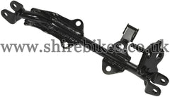 Honda Barstep Assembly suitable for use with Z50J