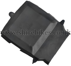 Reproduction Battery Cover suitable for use with Dax 6V