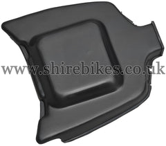 Reproduction Battery Plastic Cover suitable for use with Chaly 6V