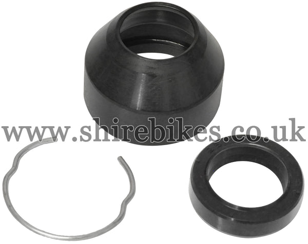 Honda Fork Seal Kit suitable for use with Dax 12V