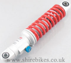 255mm Kitaco Gas Shock Absorber suitable for use with CRF50, XR50