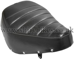 Reproduction Standard Seat suitable for use with Z50J & Chinese Copies