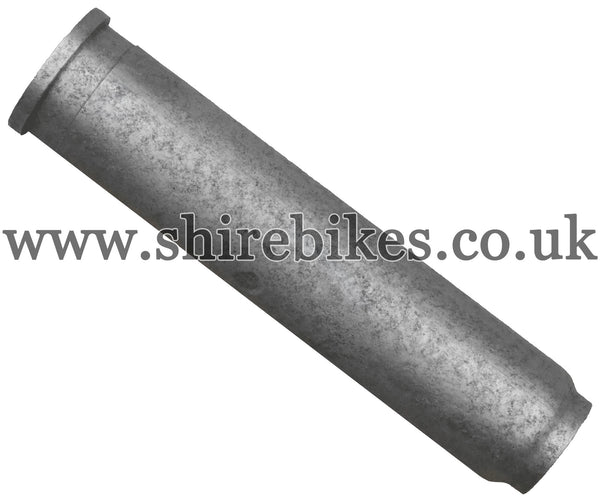 NOS Honda Throttle Tube suitable for use with CZ100