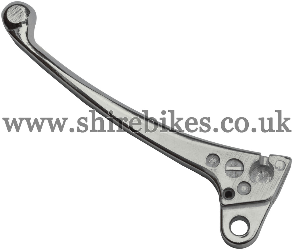 Honda Front Brake Lever Suitable For Use With Dax 6V