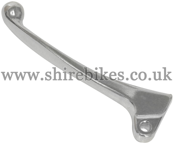 Honda Clutch Lever suitable for use with Z50J
