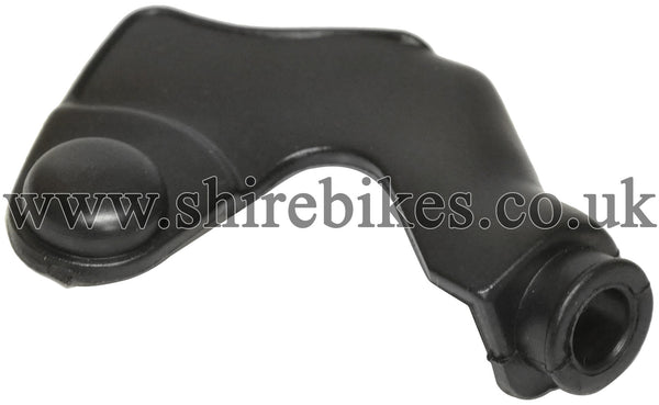 Honda Clutch Lever Dust Cover suitable for use with Z50J
