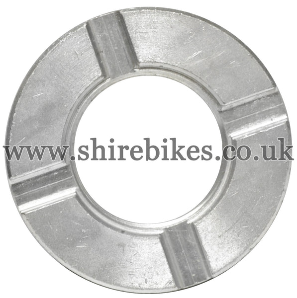 Honda Threaded Top Bearing Race suitable for use with Z50M, Z50A