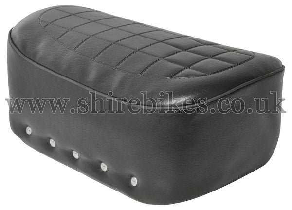 Reproduction Seat suitable for use with Z50J1