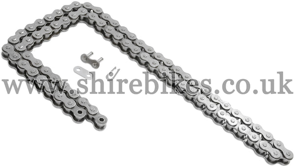 TKR 420 Drive Chain - 100 Link