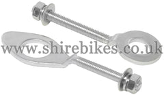 Reproduction Chain Adjusters suitable for use with C90E