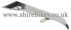 Reproduction Chain Guard suitable for use with Chaly 6V, Dax 12V