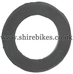 Honda Head Light Bowl Cable & Wire Grommet suitable for use with Z50M, Z50A, Z50J1