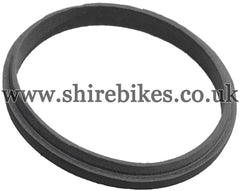 Honda Speedometer Seal Cushion Rubber suitable for use with Dax 6V, Chaly 6V, Dax 12V