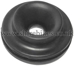 Honda Seat Locating Rubber Grommet suitable for Dax 12V
