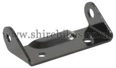 Honda Seat Hinge Bracket suitable for use with Dax 6V, Dax 12V