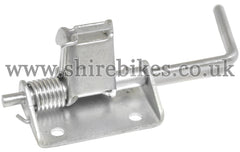 Honda Seat Latch suitable for use with Dax 6V
