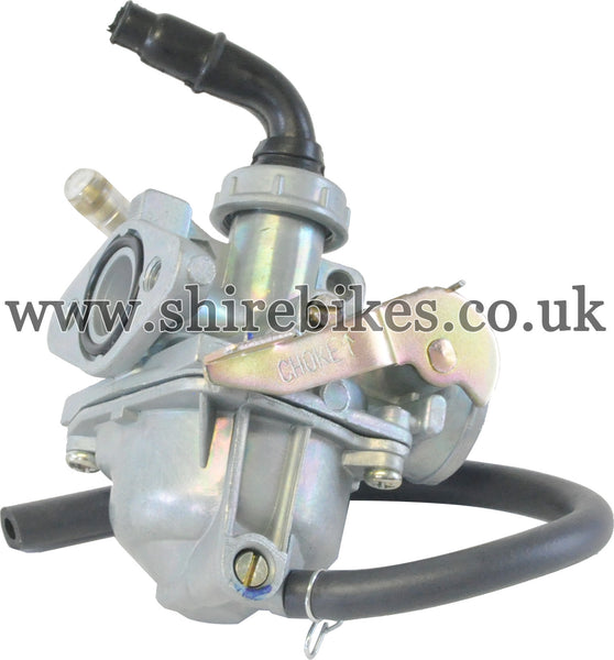 Reproduction Carburettor suitable for use with Z50A, Z50M, Z50R, Z50J, Z50J1, CRF50